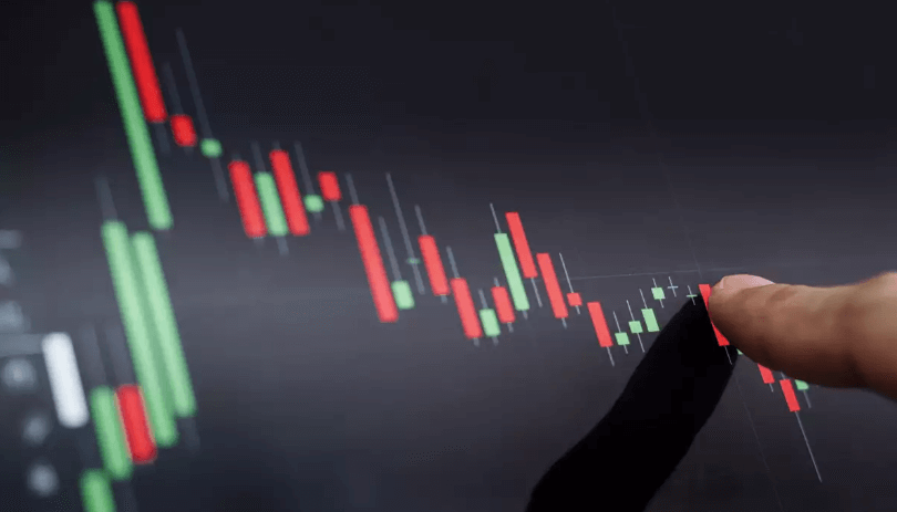 problems with Forex brokers